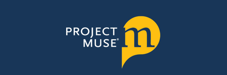 project muse image