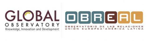 Global Observatory OBREAL