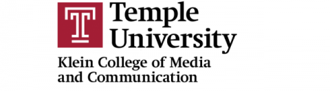 Temple University Klein College of Media and Communication