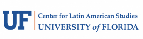 university of florida center for latin american studies