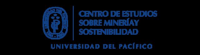 Universidad del Pacifico | Centro de Estudios sobre Mineria y Sostenibilidada