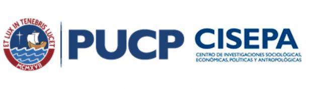 Pontificia Universidad Católica del Perú | CISEPA