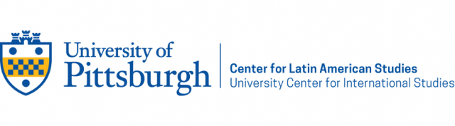 University of Pittsburgh | Center for Latin American Studies