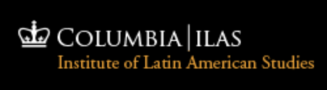 Columbia University - Institute of Latin American Studies