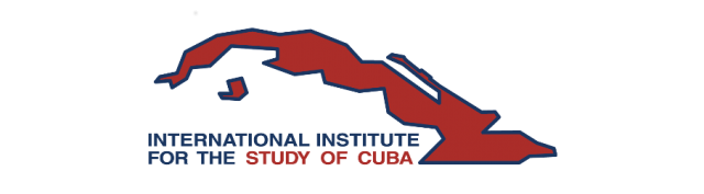 International Institute for the Study of Cuba