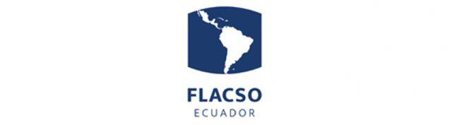 Facultad Latinoamericana de Ciencias Sociales Sede Ecuador