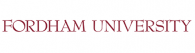 Fordham University - Latin American and Latino Studies Institute (LALSI)