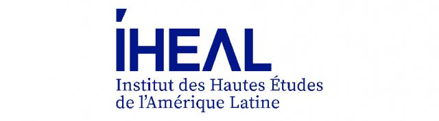 IHEAL-CREDA