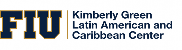 Florida International University - Kimberly Green Latin American and Caribbean Center