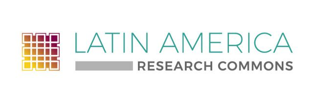 Latin American Research Commons