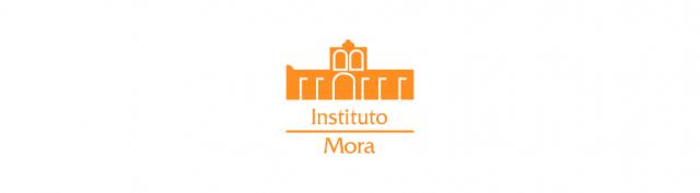 Instituto de Investigaciones Dr. José María Luis Mora