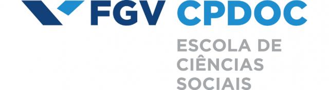 Fundação Getulio Vargas | Escola de Ciências Sociais