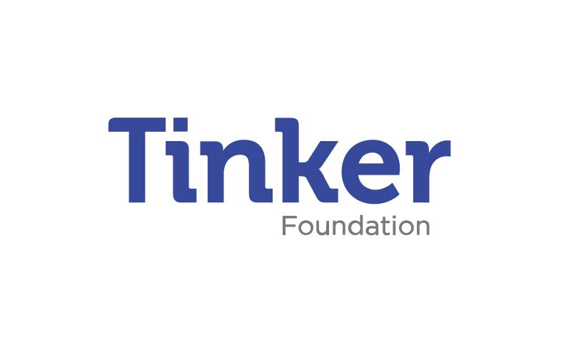 Tinker Foundation