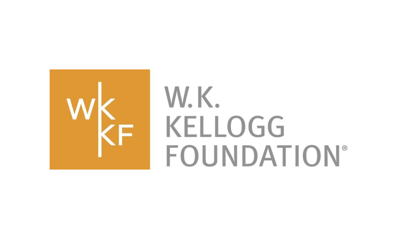 W.K. Kellog Foundation