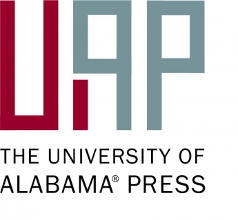 The University of Alabama Press