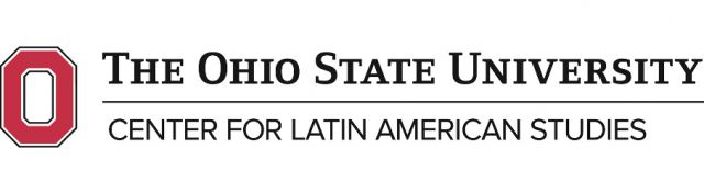 The Ohio State University - Center for Latin American Studies