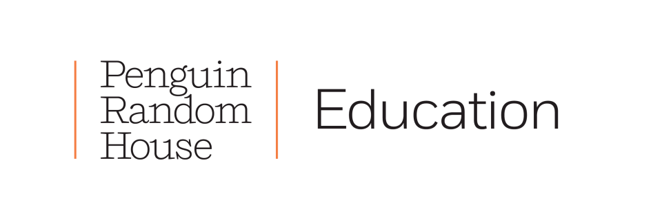 Penguin Random House Education