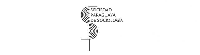 Sociedad Paraguaya de Sociologia
