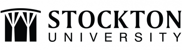 Stockton University - Latin American and Caribbean Studies