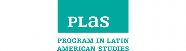 Princeton University | Program in Latin American Studies