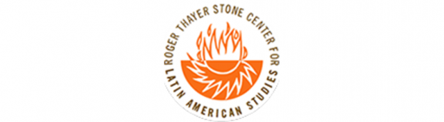 Tulane University | Roger Thayer Stone Center for Latin American Studies