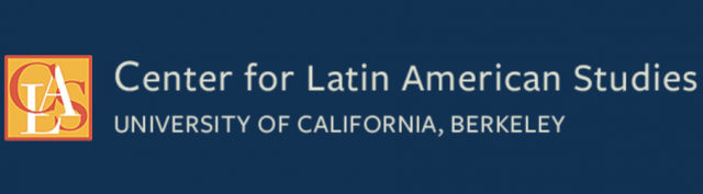 University of California, Berkeley - Center for Latin American Studies