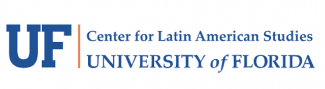 University of Florida | Center for Latin American Studies