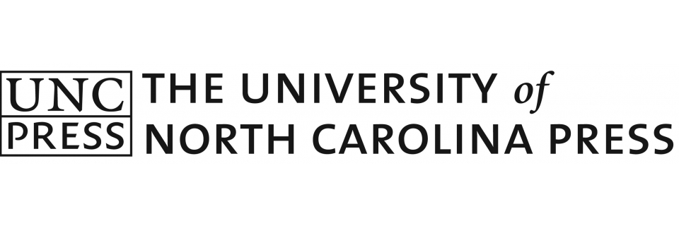 University of North Carolina Press