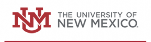University of New Mexico - Latin American & Iberian Institute