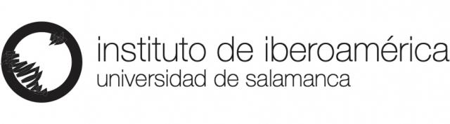 Universidad de Salamanca | Instituto de Iberoamerica