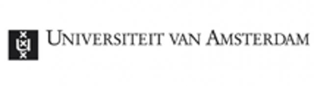 University of Amsterdam | Centro de Estudios y Documentacion Latinoamericano (CEDLA)