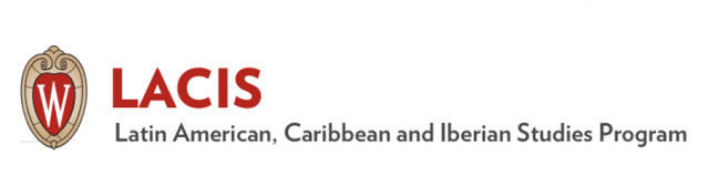University of Wisconsin-Madison - Latin American, Caribbean and Iberian Studies